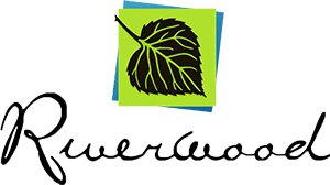 Riverwood_logo