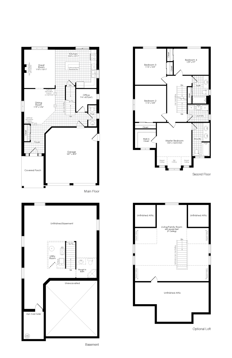 floorplan_belle
