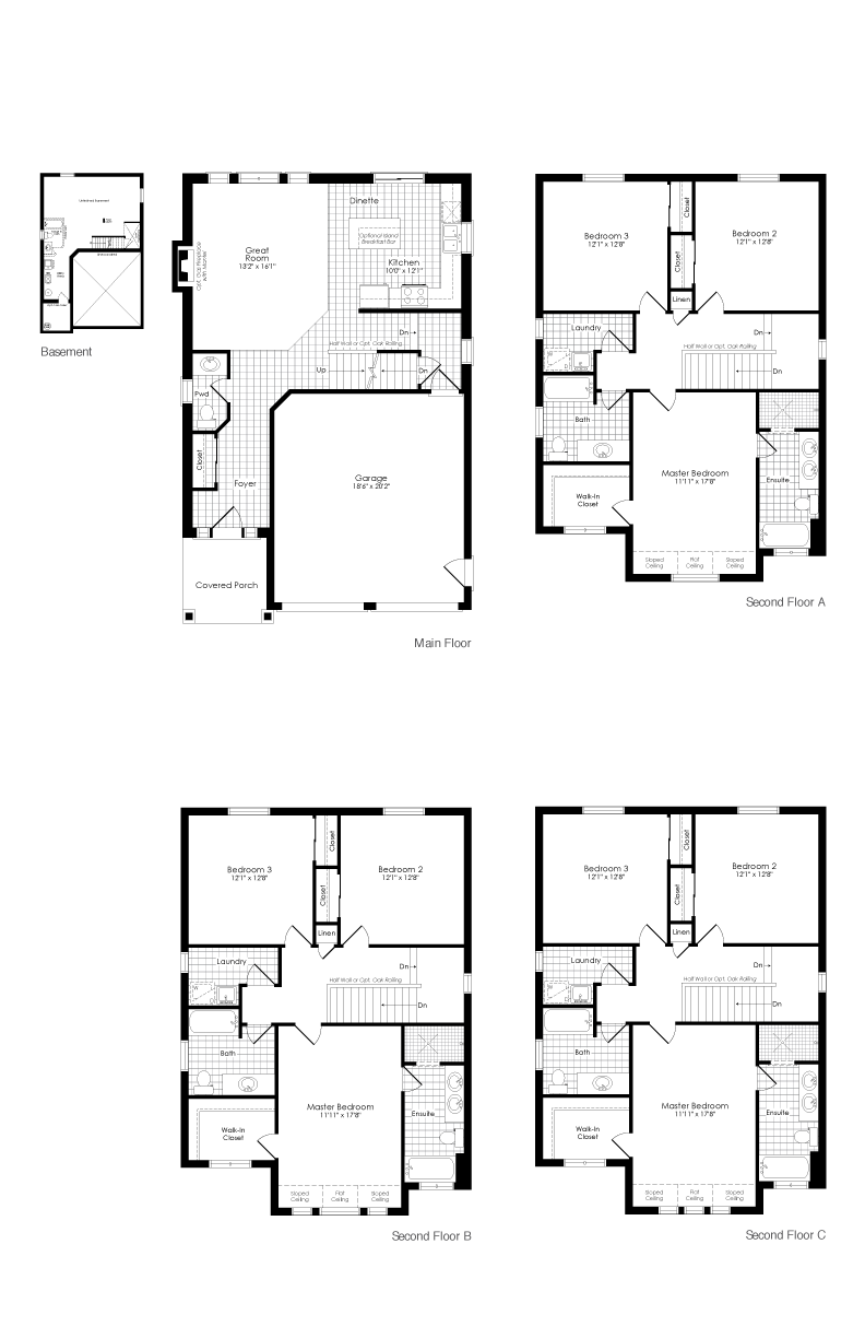 floorplan_sauble