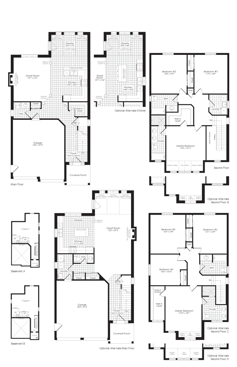 floorplan_stlawrence